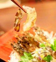 Ryukyu Dining Faimeal