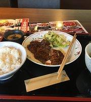 Hoshino Coffee Moriyama