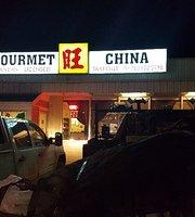 Gourmet China