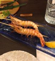 Sushi Ocean