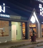 Mae Dining