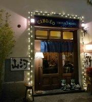 Cibleo