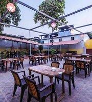 Veer Park Family Restaurant