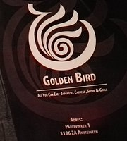 Golden Bird