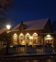 Café Restaurant Aan de Kirk