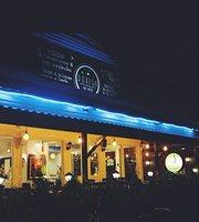 Dorigo Cafe' & Bistro