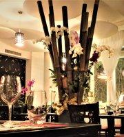 WINIT's Thai Restaurant
