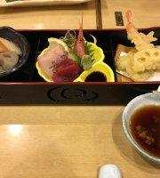 Tomi Sushi Zen