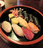 Sushihan