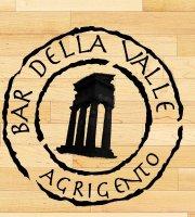 Bar Della Valle Agrigento