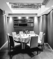 Esencia Restaurante