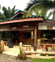 Ing Suan Coffee