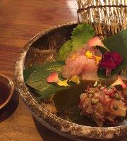 Sake Izakaya