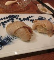 Sushi Dokoro Inase