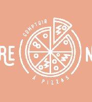 Entre Nous, Comptoir à Pizzas