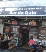 Bar do Galo