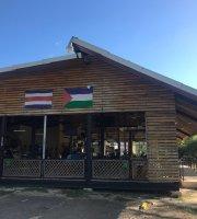 Restaurante Mina de Oro