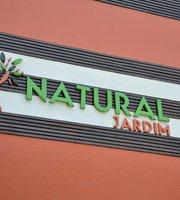 Natural Jardim