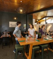 Pio Pio Cafe