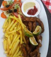 Fuxion Restaurante