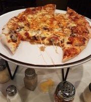 PC's Brick Oven Pizza