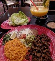 Cabo Mexican Restaurant Boulder station