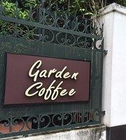 Garden Coffee 2A