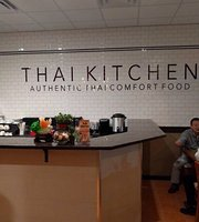 ‪Thai Kitchen‬