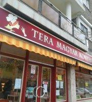 Tera Magyar Konyhaja