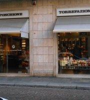 Caffe Ponchione
