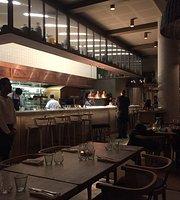 Passo Restaurant