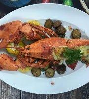 Nhà Hàng Lobster Bay