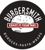 Burgersmith Subang Jaya