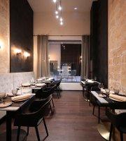 Restaurante Equus