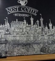 Nest Coffee