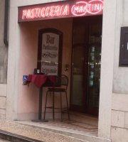 Pasticceria Martini