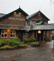 The Maltings