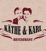 Restaurant Kathe & Karl