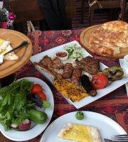 Zarif Restaurant