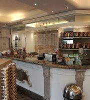 Antica Gelateria caffetteria Toscano