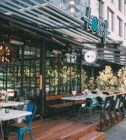 Lokal Cafe Bistro