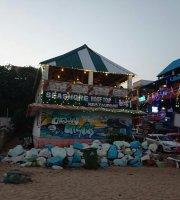 Seashore Rooftop
