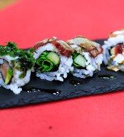 Sushi MC