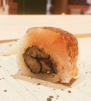 Sushi Shin