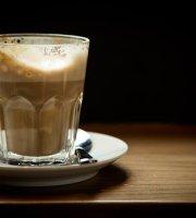Bootlegger Coffee Company (Bakoven)