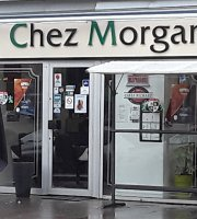 Chez Morgan