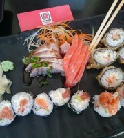 Advento Sushi