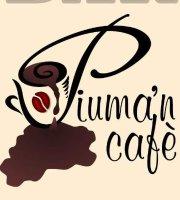 Piuma 'n Cafe