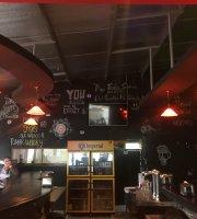 Lumbers Bar