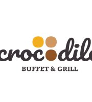 Crocodile Restaurant